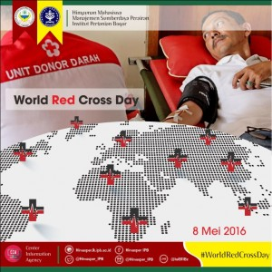 WorldRedCrossDay2